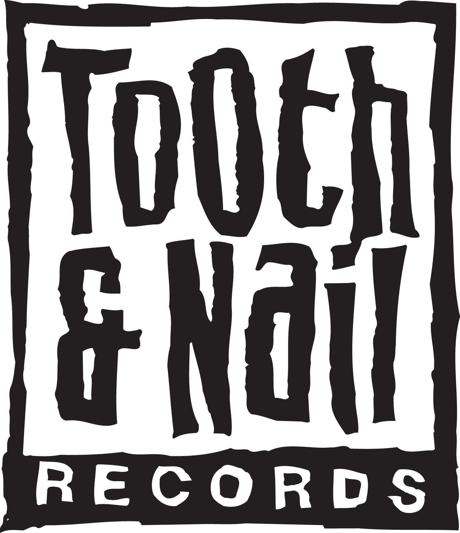 Tooth_Nail_Logo